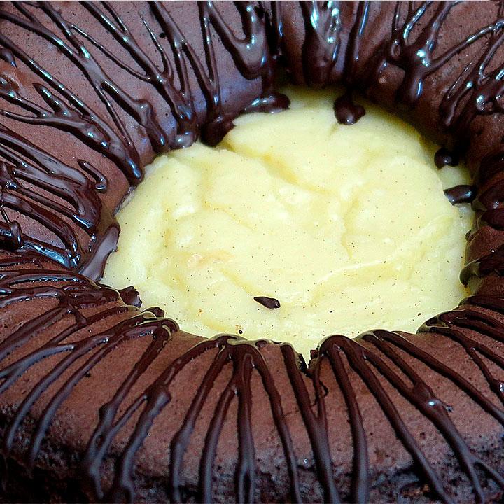 близкие для торт вулкан рецепт пошагово с фото яркостью оперения смелыми