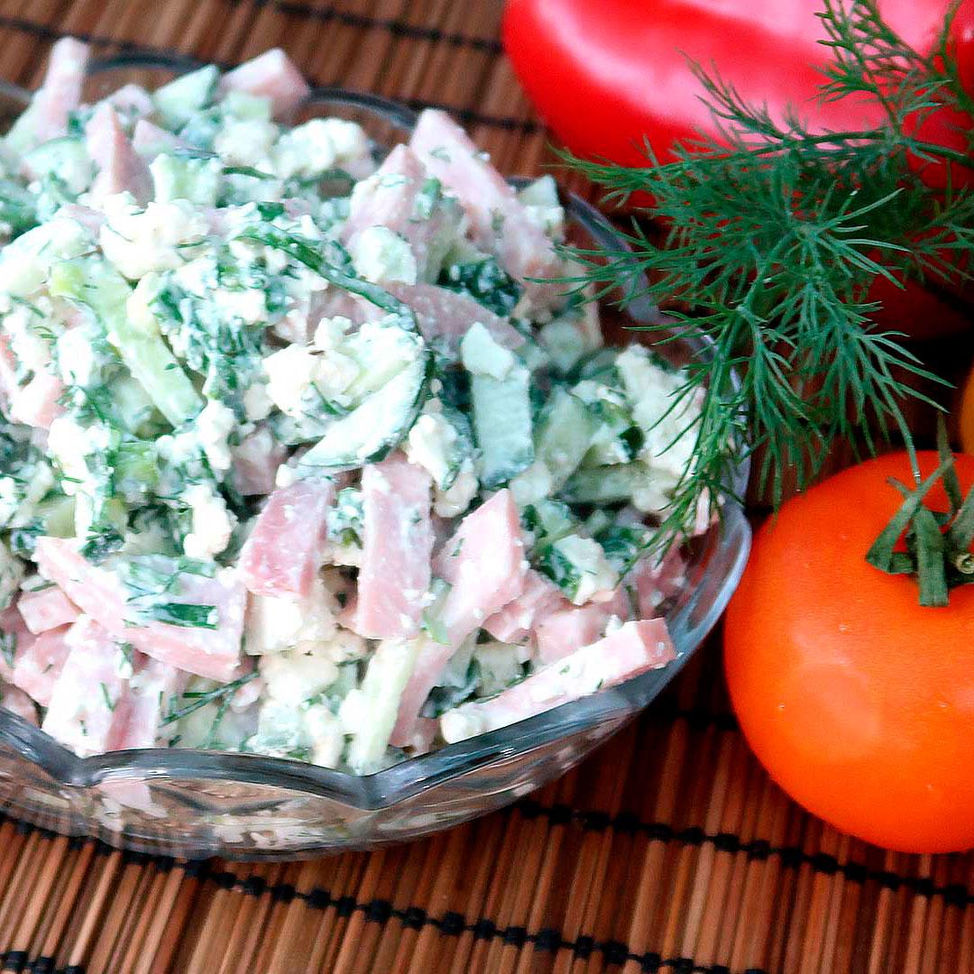 алерт переводе приготовить простой салат дома рецепты фото осьминога